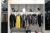 Оборудование Магазина Paolo Conte Fashion