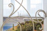 Окно из спальни ЖК Петровский парк