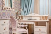 Детская комната дизайн ЖК Петровский парк